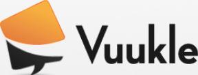 vuukle-logo