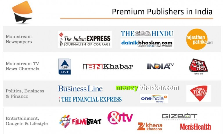 Indian Premium Publishers