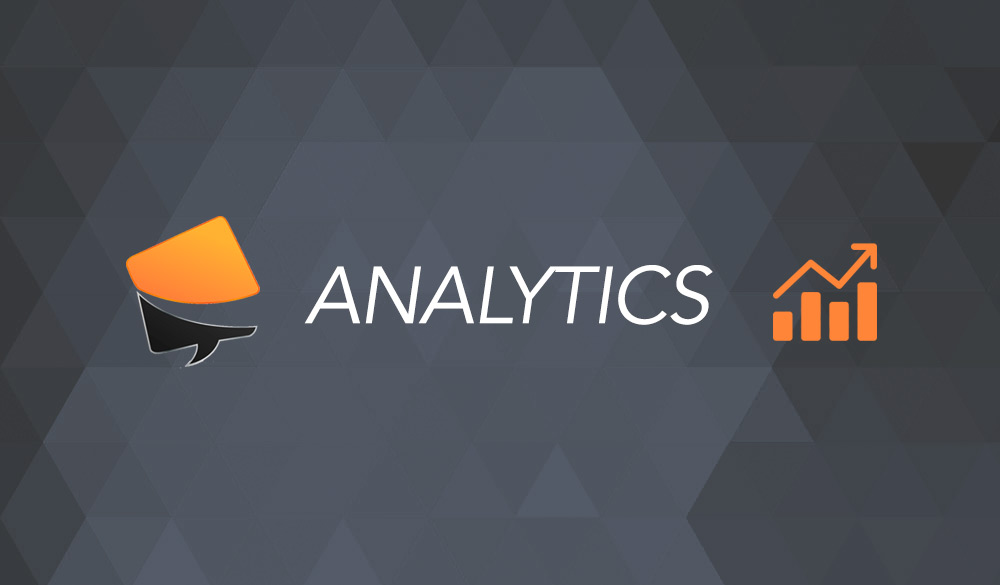 Featured Image - Vuukle Website Analytics Tool