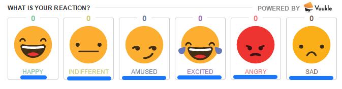customize Emote Widget text 01