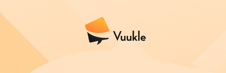 Be Vuukle