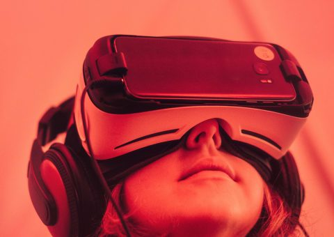 Content Publishing Predictions 2017: Vuukle Virtual Reality 2017 Predictions