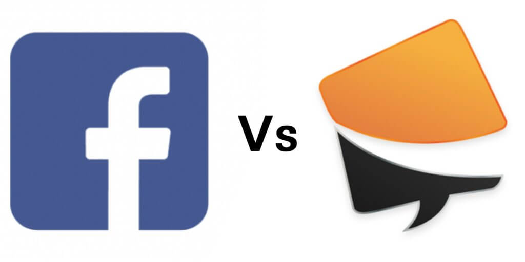 Facebook Comments Plugin Vs Vuukle